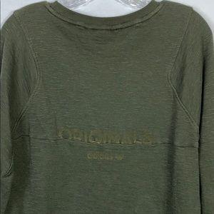 adidas Sweaters - Adidas Originals Sweater